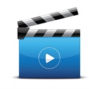 Call for Viral Video on Youth participation