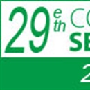 Congress of Local and Regional Authorities' 29th Session / Call for applications for young people