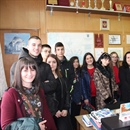 Youth Taking Over Day – Youngsters from Niksic visit Municipality of Niksic