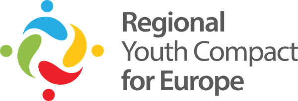 """Regional youth compact for Europe"" - Empowering network members"