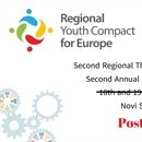 Postponed: Annual Conference and Regional Thematic Network Forum