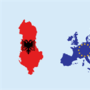 The future of the Western Balkans is in the EU! BNLD congratulates Albania and North Macedonia