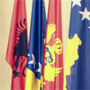 EU goes local in Western Balkans: meeting with DG NEAR