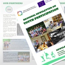 BALKAN YOUTH PLATFORMS NEWSLETTER No3 IS NOW AVAILABLE