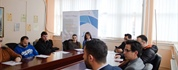 Regional youth compact for Europe - the way of Kosovo in European integration